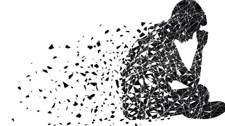 Traumatizing Experiences – 6 Concepts About Sensory Perception of Trauma
