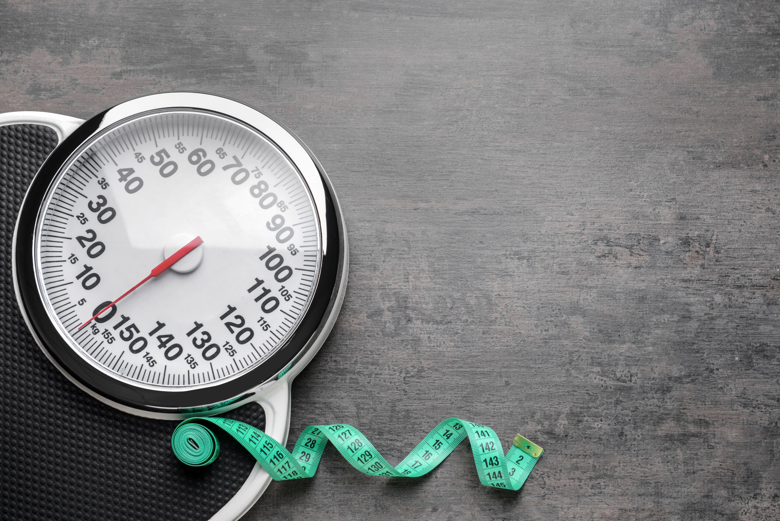 Losing Weight Without Starving Yourself Session 1 – Sept 30, 2021   5:00pm Pacific FREE